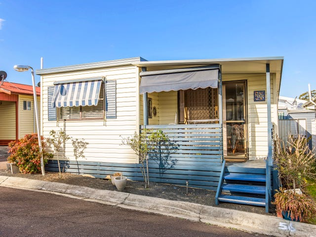 56/2-10 Duffys Road, Terrigal, NSW 2260