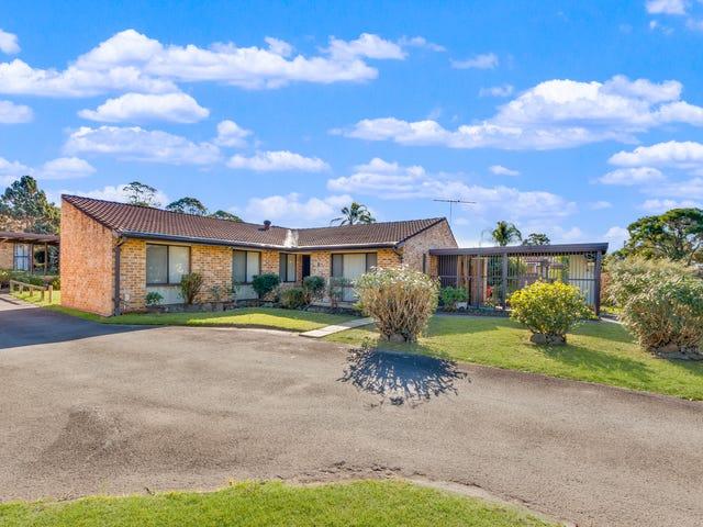 9/55-63 Brooks Street, Macquarie Fields, NSW 2564