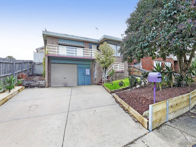 59 Edison Road, Bell Post Hill, Vic 3215