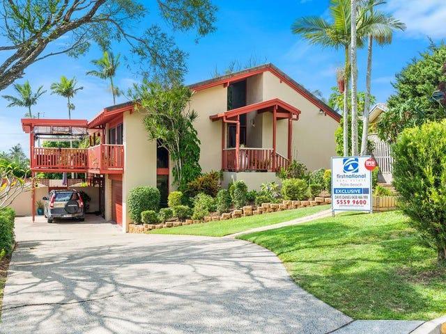 10 Bunya Place, Palm Beach, Qld 4221