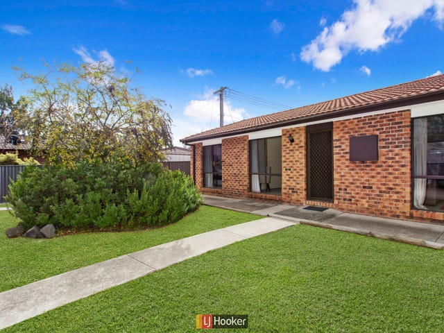 2/68 Twelvetrees Crescent, Florey, ACT 2615