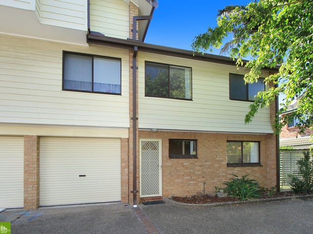 2/1 Bourke Street, Fairy Meadow, NSW 2519