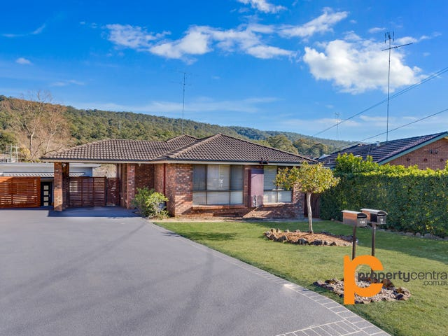 19 Iralba Avenue, Emu Plains, NSW 2750