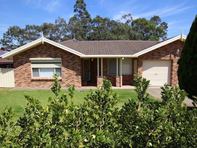 15 Cypress Place, Muswellbrook, NSW 2333