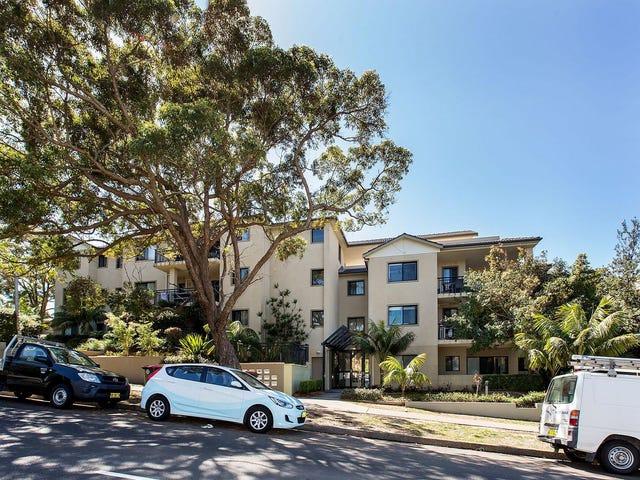 9/13 Searl Road, Cronulla, NSW 2230