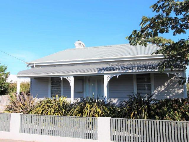 73  Stewart Street, Devonport, Tas 7310