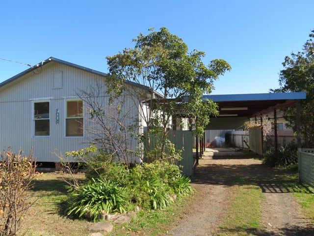 4 Macquarie Avenue, Cessnock, NSW 2325