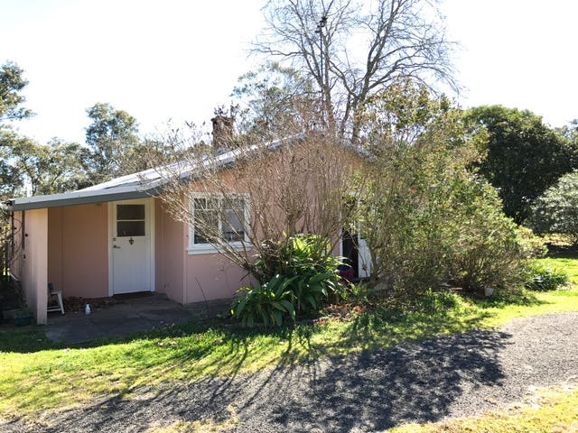165a Lake Street, Thirlmere, NSW 2572