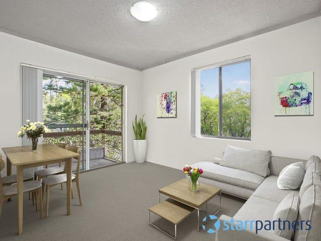 5/31 Helen Street, Westmead, NSW 2145