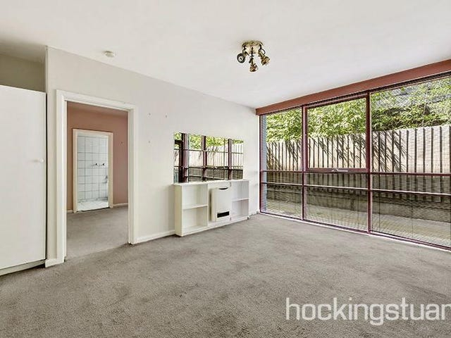 3/34 Cromwell Road, South Yarra, Vic 3141