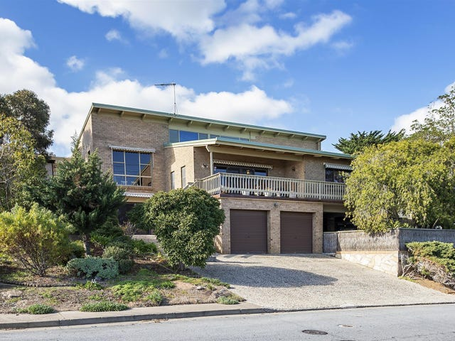 1 Bangalla Road, Seaview Downs, SA 5049