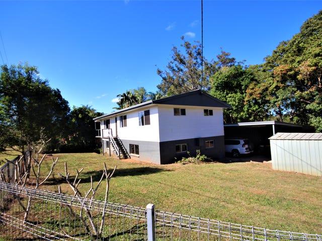134 Chevallum Road, Palmwoods, Qld 4555