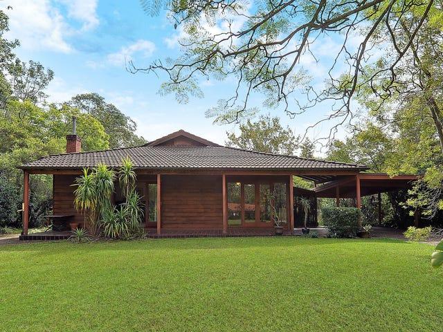 117 Oratava Avenue, West Pennant Hills, NSW 2125