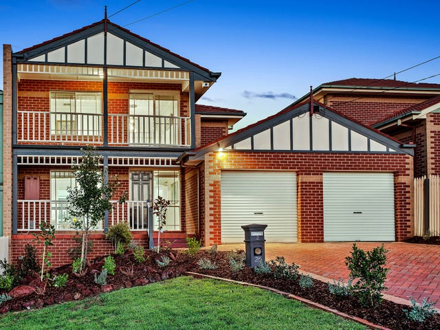 2/26 Church St, Keilor, Vic 3036