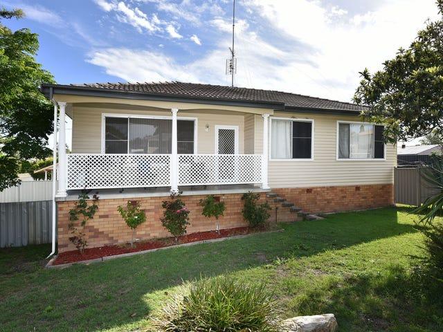 2 Clare Street, Cessnock, NSW 2325