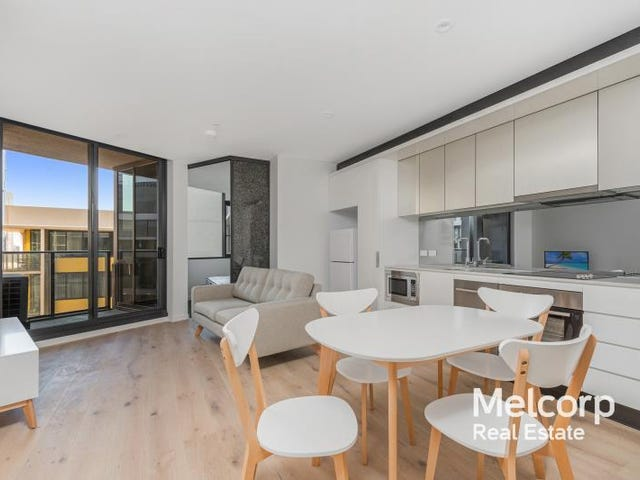 4813/33 Rose Lane, Melbourne, Vic 3000