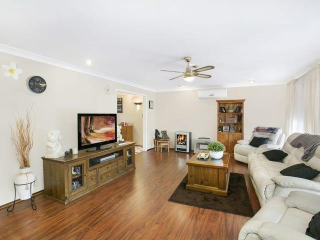 52 Fluorite Place, Eagle Vale, NSW 2558
