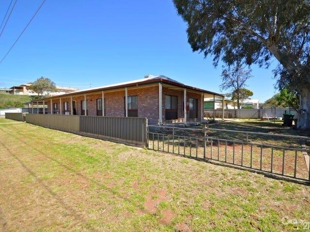 351 Sulphide Street, Broken Hill, NSW 2880
