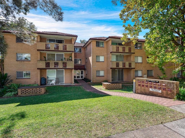 13/63 President Avenue, Caringbah, NSW 2229