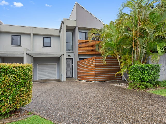 5/15 Blue Ridge Crescent, Varsity Lakes, Qld 4227