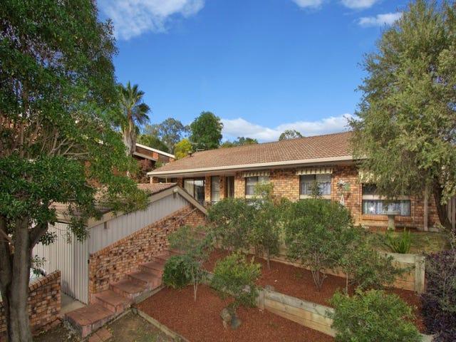 20 Lemon Gums Drive, Tamworth, NSW 2340