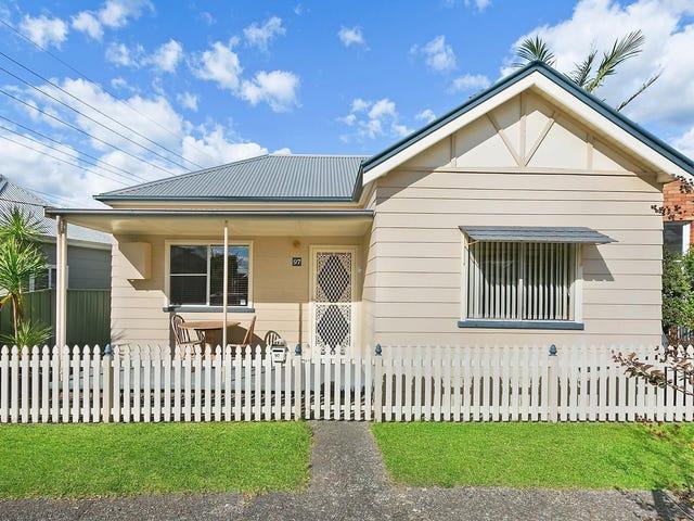 97 Gosford Road, Adamstown, NSW 2289