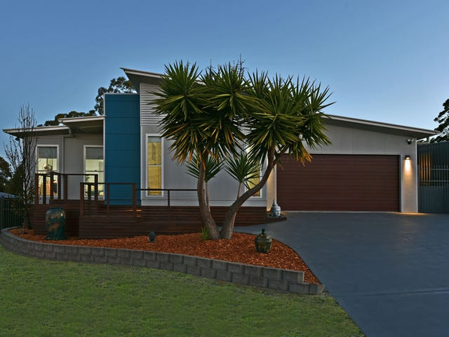 45 Clare Street, Cessnock, NSW 2325
