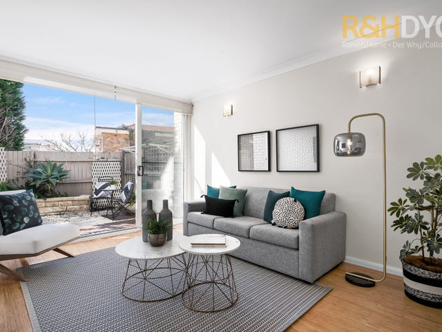 3/27 Tor Road, Dee Why, NSW 2099