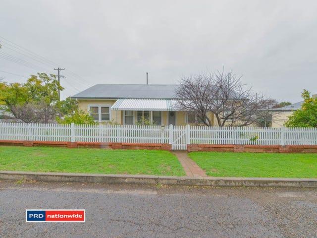 126 Piper Street, Tamworth, NSW 2340