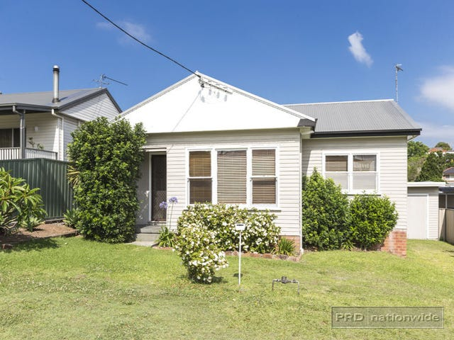 31 Crockett Street, Cardiff South, NSW 2285