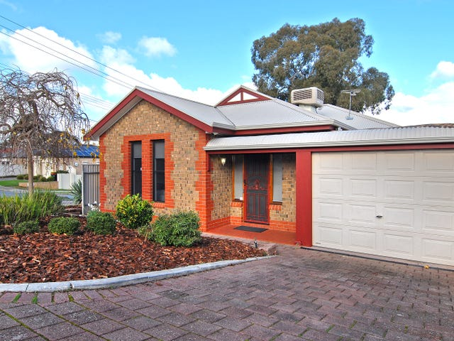 Res. 8/54 Valley Road, Hope Valley, SA 5090