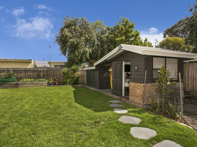 31 Thorn Street, Barwon Heads, Vic 3227