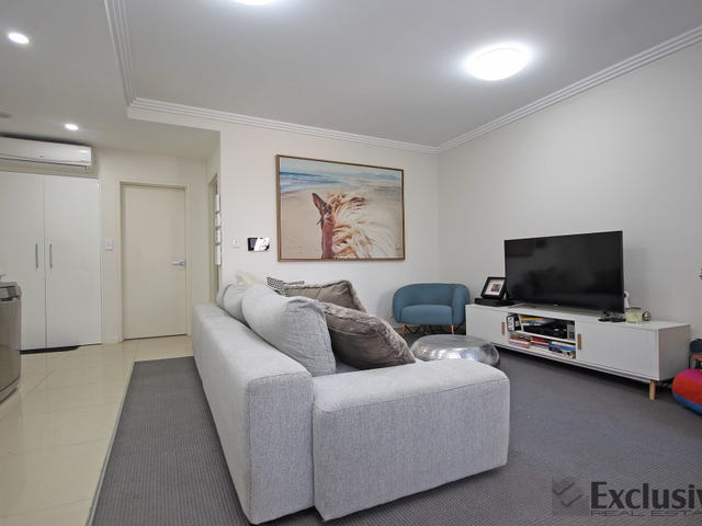 Level 1/537 Liverpool Road, Strathfield South, NSW 2136