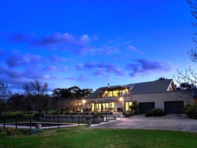 393 Knoble Road, Wirlinga, NSW 2640