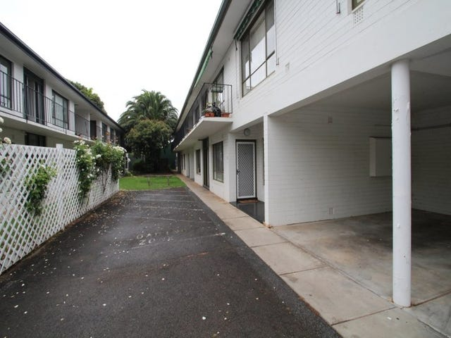 10/61 Marlborough Street, Unley, SA 5061
