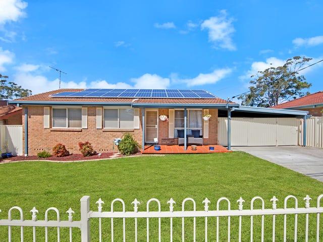 82 Scenic Circle, Budgewoi, NSW 2262