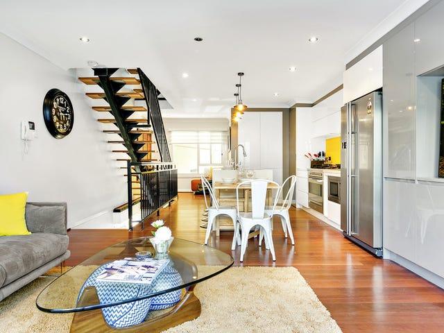 2/65-67 Crystal Street, Petersham, NSW 2049