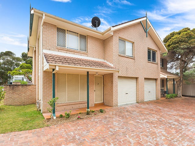 2/700 Kingsway, Gymea, NSW 2227
