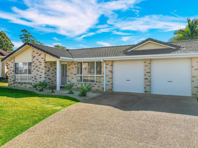 6 Yass Court, Port Macquarie, NSW 2444