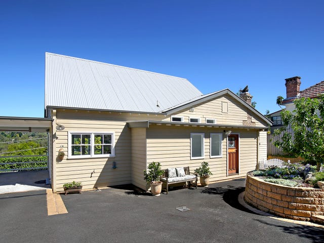 48 Cascade Street, Katoomba, NSW 2780