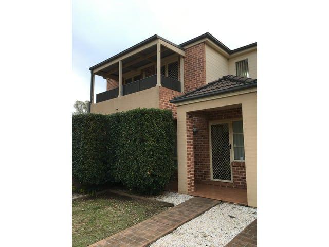 2/7 Bringelly Road, Kingswood, NSW 2747