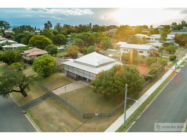 82 Spencer Street, Gatton, Qld 4343