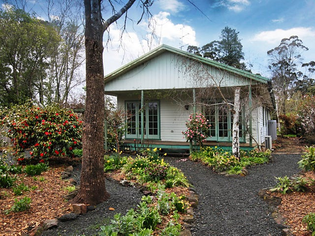 1875 Mount Macedon Road, Woodend, Vic 3442