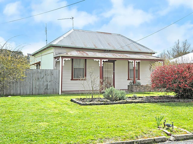 239 Humffray Street North, Ballarat East, Vic 3350