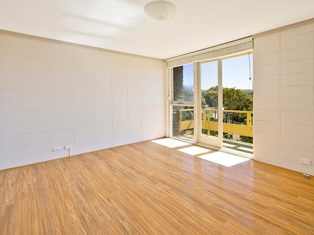 11/28 Darley Street, Mona Vale, NSW 2103