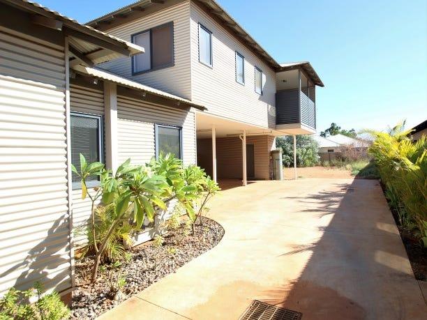 1 & 2 26 Lapwing Way, South Hedland, WA 6722