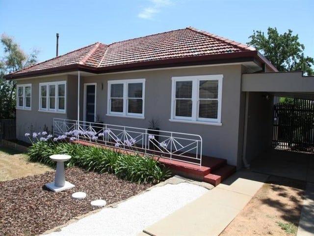 31 Hodson Avenue, Turvey Park, NSW 2650