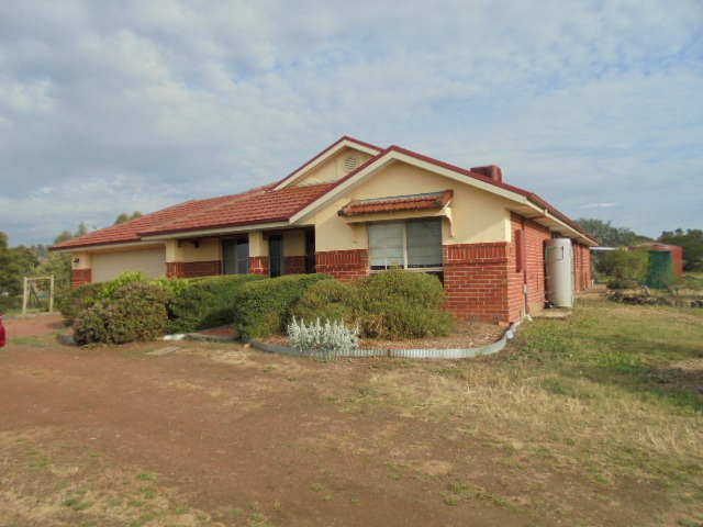 1690 Diggers Rest-Coimaidai Rd,, Toolern Vale, Vic 3337