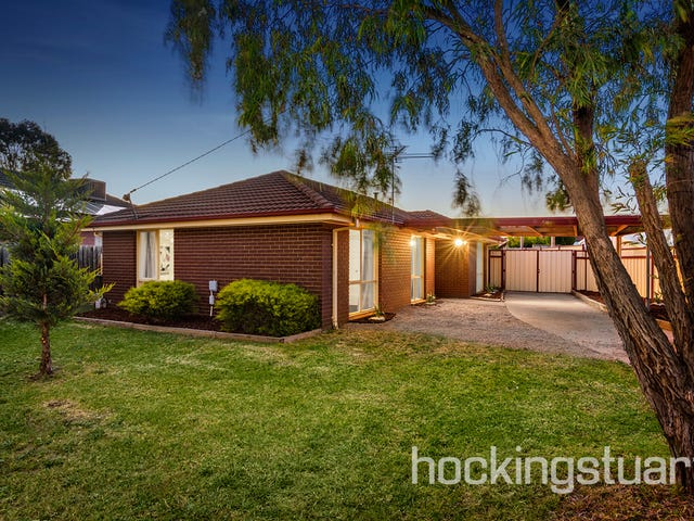 329 Mcgrath Road, Wyndham Vale, Vic 3024