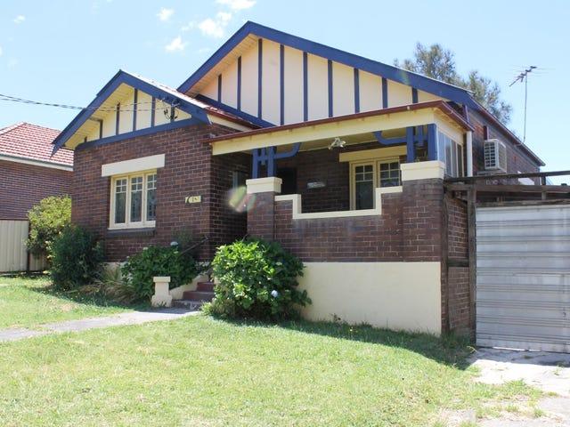 18 Troy Street, Campsie, NSW 2194